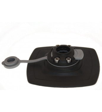 FMp225 Suport fixare 140x140 mm