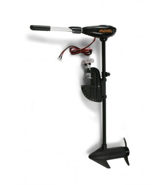 Motor electric barca Flover 45 TG ( 45LBS )