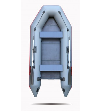 Barca gonflabila termosudata ELLING Forsage F310