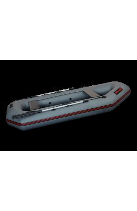 Elling - gama Navigator