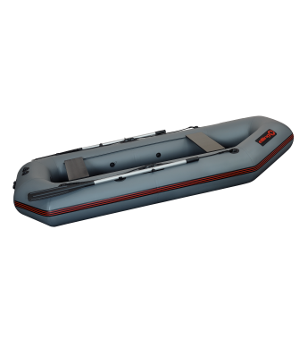 Barca gonflabila ELLING Navigator 280