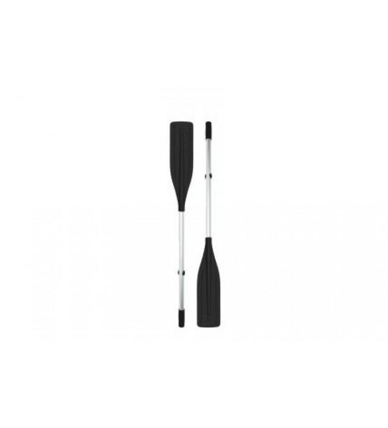 02.011 Vasla 1,4m neagra
