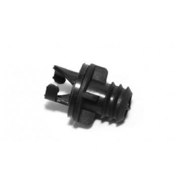 24.05 Adaptor pompa Borika