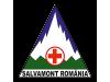 SERVICIUL SALVAMONT